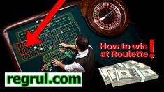 DVD Anatomy of Roulette is the Best Roulette Strategy to Win Online Roulette Table.Its Roulette Algorithm works on Offline as well as Online Roulette Wheel. Roulette Strategy, Roulette Table, Online Roulette, Win Online, Anatomy, Software, Live, Amazing, Artistic Anatomy