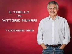 rugby - Il tinello di Vittorio Munari - onrugby-