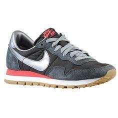 Yes or no? Nike Air Pegasus 83 - Women's at Foot Locker