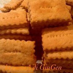 Biscotti+alla+marsala+personalizzati