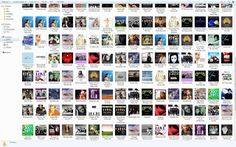 Music Apple iTunes: Greatest Hits [M4A]