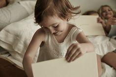 3364ae6d55 Bonne Mere. French Baby ClothesLuxury Baby ClothesDesigner Baby ClothesGirls  PajamasNightiesCrib Bedding ...
