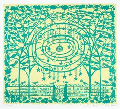 You Are My Universe - Rob Ryan