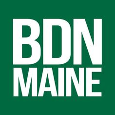 Homepage of the Bangor Daily News. Maine news, sports, politics, election results, and obituaries from the Bangor Daily News. Lobster Newburg, Sauce Champagne, Lobster Ravioli, Hanger Steak, Tim Beta, Daily News, How To Plan, How To Make, The Help