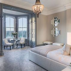 So this beautiful home is now ready for sale!! Some very lucky person will soon get to live here! #LillesdenManor ... For details head to #savills #hawkhurst #kent ... #sandhillhomes #bellemaisonsolutions #design #decor #interiordesign #inspire_me_home_decor #interior123 #interior125 #interiordesign #shabbyyhome #shabbystore #bed #upholstery