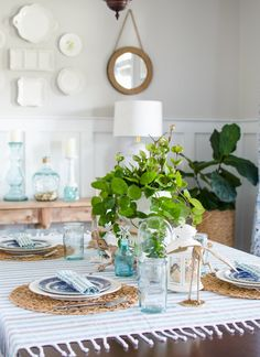 Bring your diy & food to the Make it Pretty link party. Photo Credit: The Home I Create http://www.thededicatedhouse.com/2016/08/make-pretty-monday-week-187.html