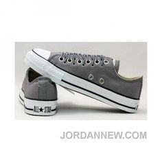 www.jordannew.com... CONVERSE ALL STAR CHUCK TAYLOR SWITZERLAND LOW S BEIGE SHOES TOP DEALS Only $74.16 , Free Shipping!