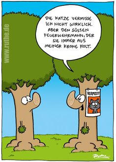 #Cartoon #hwg von #Ralph #Ruthe