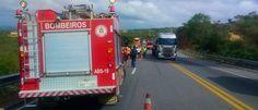 InfoNavWeb                       Informação, Notícias,Videos, Diversão, Games e Tecnologia.  : Acidente de ônibus deixa pelo menos seis mortos na...