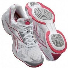 Puma Boys & Girls Lace Badminton Shoes Price in India Buy