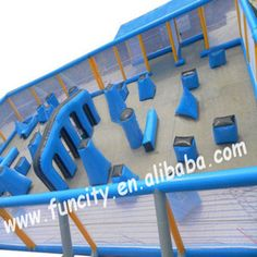 #inflatable paintball field, #paintball arena, #inflatable paintball bunker field