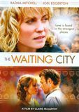 The Waiting City [DVD] [English] [2009]