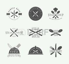 """Résultat de recherche d'images pour """"logo couteaux"""""""
