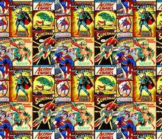 Superman_shop_preview
