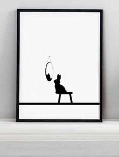 Each HAM reflective rabbit screen print is carefully made by hand using premium off white British paper. Material: Paper Measurements: 30 x 40 Canvas Art, Canvas Prints, Art Prints, Rabbit Pictures, Rabbit Art, Bunny Art, Love Illustration, Funny Bunnies, Illustrations
