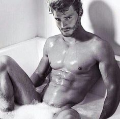 I love to be in the tub with him. http://50shadesofgreypdflive.com/the-sexy-50-shades-scenes/