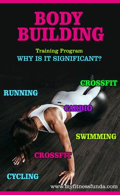 The numbers on your scale do not indicate whether you are fit or fat.  #crossfit #exercise #fitness #workouts #fitness_tips #workout_plans #health_fitness #cardio #crossfit_workouts