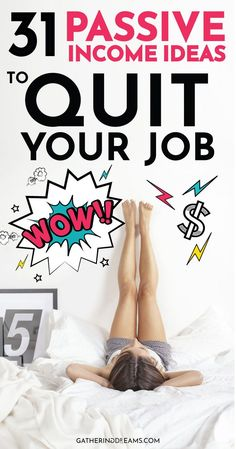 Hobbies That Make Money, Ways To Earn Money, Earn Money From Home, Earn Money Online, Make Money Blogging, Online Jobs, Way To Make Money, Saving Money, Saving Tips