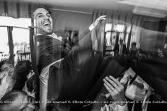 Wedding Party By Ettore Colletto photographer made in Sicily www.ettorecolletto.com