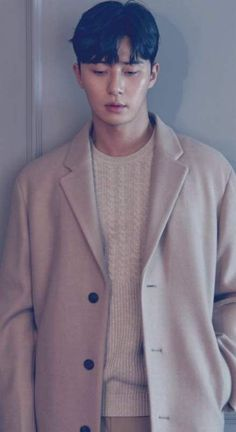 37 Ideas for hairstyles korean men kpop Hairstyl+ – 이현희 - Perm Hair Styles Korean Men Hairstyle, Man Bun Hairstyles, Permed Hairstyles, Korean Hair, K Pop, Hipster Haircut, Park Seo Joon, Kpop Hair, Men Hair Color