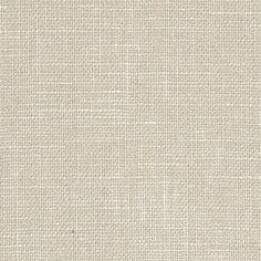Phillip Jeffries Leos Luxe Lines Leo'S Luxe Linen  Kelly Grey Wallpaper - Phillip Jeffries Leos Luxe Lines Leo'S Luxe Linen  Kelly Grey Wallpaper / Leos Luxe Lines / Leo's Luxe Linen  Kelly Grey