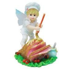 ham fairy