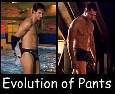 Better caption is the fine aging of Richard Armitage. He is better defined now than he was in Cold Feet.I could not agree more! Thomas Harris, Francis Dolarhyde, Cold Feet, 3 I, Guy Names, Richard Armitage, Aging Gracefully, Best Actor, Black Panther