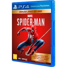 Spider Man Ps4 Game, Playstation, Man Games, Spiderman, Avengers, Fan Gear, Marvel Movies, Crime, Action