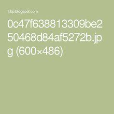0c47f638813309be250468d84af5272b.jpg (600×486)