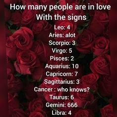 Probs not but❤❤❤❤ Zodiac Signs Chart, Zodiac Sign Traits, Zodiac Signs Astrology, Zodiac Signs Horoscope, Zodiac Memes, Zodiac Star Signs, Zodiac Horoscope, Zodiac Facts, Virgo Facts