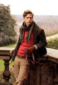 Beautiful suit mens fashion Polo Ralph Lauren Fall 2012 Image of Converse by John Varvatos 2013 Fall Collection Burberry – Men's Spring/Summ. Look Fashion, Winter Fashion, Mens Fashion, Fashion Ideas, Fashion 2016, Fashion Gallery, Fashion Images, Fashion Pants, Fasion