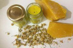 Κηραλοιφή: το θαυματουργό καλλυντικό – φάρμακο- από αγνό μελισσοκέρι & ελαιόλαδο! 6 συνταγές για πάσαν νόσον Μυστικά oμορφιάς, υγείας, ευεξίας, ισορροπίας, αρμονίας, Βότανα, μυστικά βότανα, www.mystikavotana.gr, Αιθέρια Έλαια, Λάδια ομορφιάς, σέρουμ σαλιγκαριού, λάδι στρουθοκαμήλου, ελιξίριο σαλιγκαριού, πως θα φτιάξεις τις μεγαλύτερες βλεφαρίδες, συνταγές : www.mystikaomorfias.gr, GoWebShop Platform