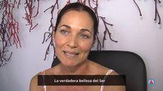 Mensajes desde el corazón. Energy España in Detrás del Espejo Producciones Audiovisuales on Vimeo