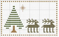 Thrilling Designing Your Own Cross Stitch Embroidery Patterns Ideas. Exhilarating Designing Your Own Cross Stitch Embroidery Patterns Ideas. Cross Stitch Tree, Cross Stitch Samplers, Cross Stitch Charts, Cross Stitch Designs, Cross Stitching, Cross Stitch Embroidery, Embroidery Patterns, Cross Stitch Patterns, Loom Patterns