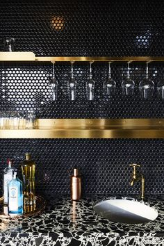3 Healthy Cool Tips: Tin Backsplash Countertops faux marble backsplash.Cheap Backsplash Behind Stove subway tile backsplash edge.Subway Tile Backsplash With Granite.