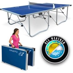 15 Best Table Tennis Earth Images Ping Pong Paddles