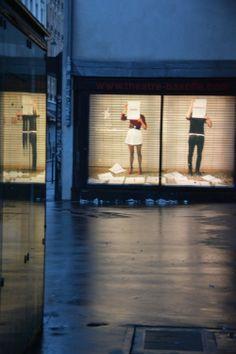 Rue de la Roquette ©Vincent Brun Hannay Paris Have A Nice Trip, Bastille, Paris, Adventure, Street, City, Eruca Sativa, Brown, Montmartre Paris