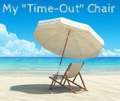My -Time-Out- Chair: The beach Beach Bum, Ocean Beach, Sand Beach, Beach Towel, Time Out Chair, Wow Photo, Beach Please, I Love The Beach, Beach Quotes