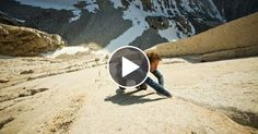 NEAR DEATH EXPERIENCES CAPTURED on Camera/GoPro Compilation