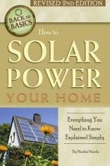 How to Solar Power Your Home Regular price$ 14.99 Add to Cart Everything You Need to Know Explained Simply   No details available for this product.