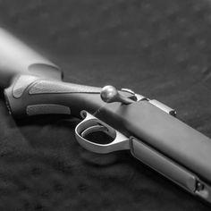 Sako 85 Finnlight St 243 Win Rifle - JRSFL15Loading that magazine is a pain! Get your Magazine speedloader today! http://www.amazon.com/shops/raeind