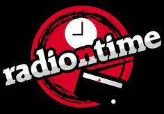 Radiontime | www.radiontime.com