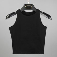ff3ea02c8d294 Piper Cropped Top. 2018 New Women Sexy ...