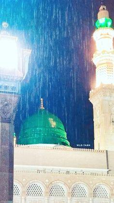 Best Islamic Images, Islamic Pictures, Islamic Posters, Islamic Quotes, Islamic World, Islamic Art, Mecca Masjid, Medina Mosque, Islamic Wallpaper Hd
