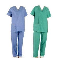 Tradegateway brings you a lot of exclusive range of #hospital #uniforms and connect with verified #manufacturers, #suppliers, #exporters and #traders only on http://www.tradegateway.com