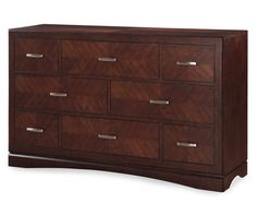 Buy a Kingston 8-Drawer Espresso Dresser at Big Lots for less. Shop Big Lots Dressers in our  department for our complete selection.