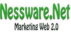 ¿Cual es el mayor problema en tu negocio? http://nessware.net/cual-es-tu-mayor-problema-en-tu-negocio/