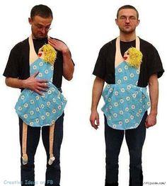 señores cocineros.