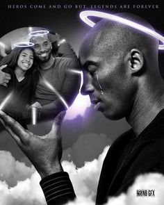We will always remember You ! Rest in peace, Kobe and Gianna Bryant ! Kobe Bryant And Wife, Kobe Bryant Daughters, Kobe Bryant 8, Kobe Bryant Family, Lakers Kobe Bryant, Los Angeles Lakers, Kobe Bryant Michael Jordan, Kobe Bryant Quotes, Kobe Bryant Pictures