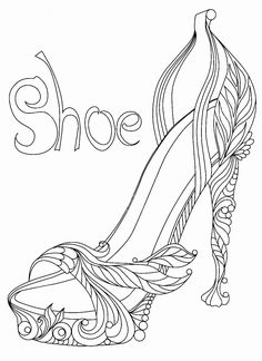 Omeletozeu Art Coloring Pages Adult Coloring Pages Adult Coloring